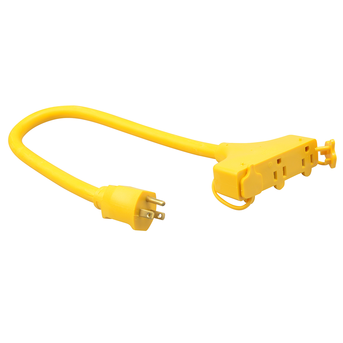 Extension Cords - MillSupplies.com