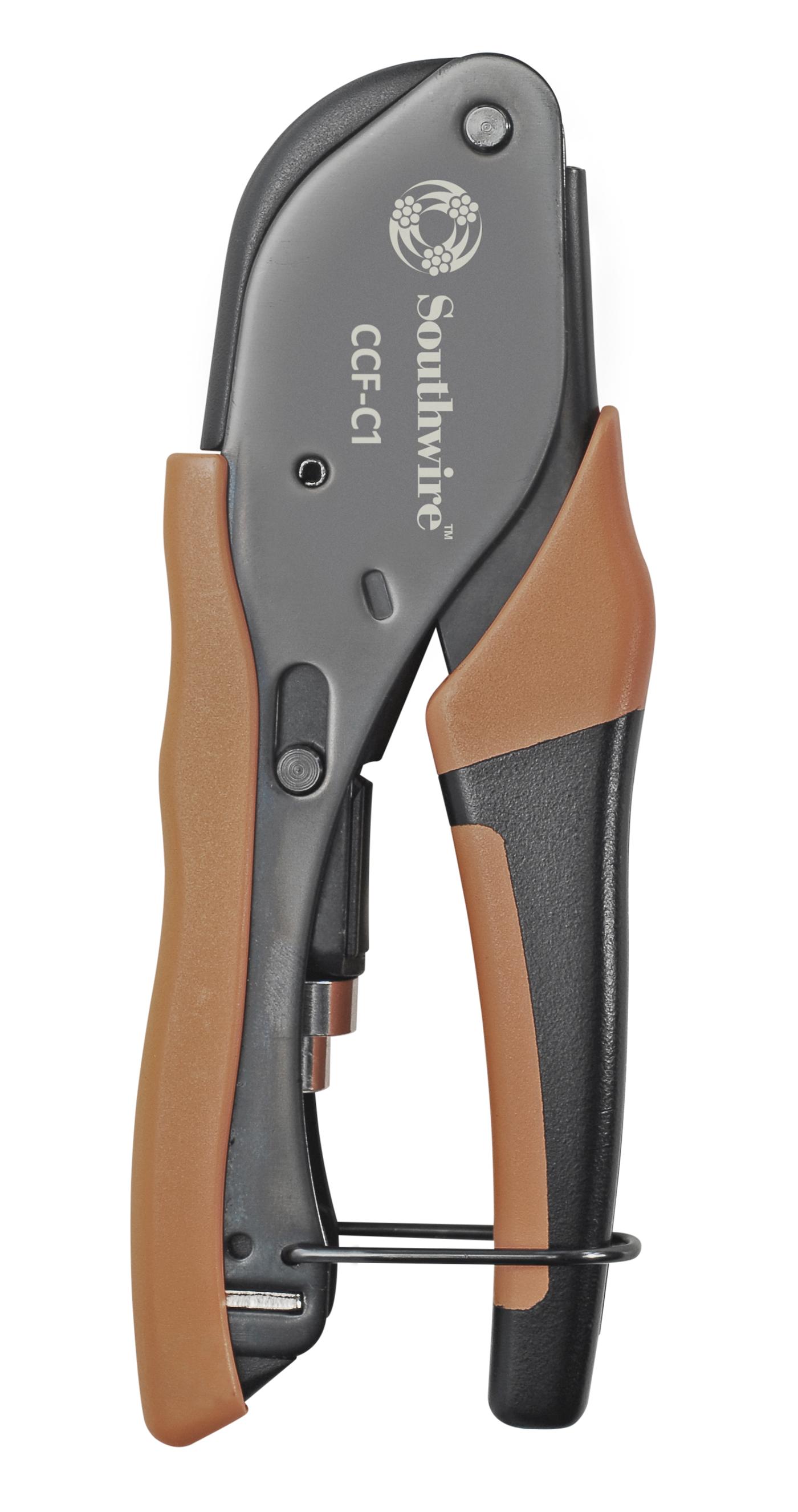 Crimping Tools - MillSupplies.com