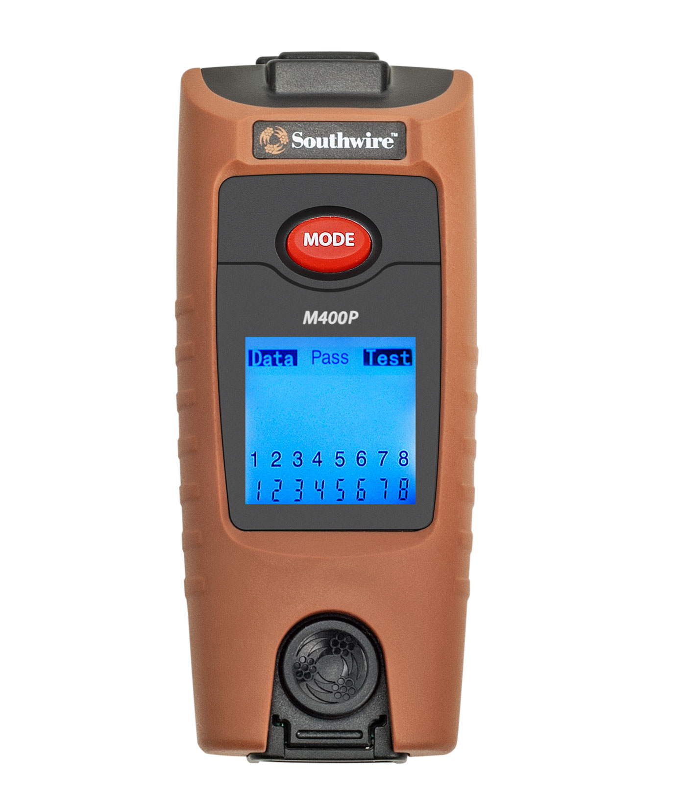 Electronics Southwire Circuit Breaker Finder With Gfci Check Analog Voltage