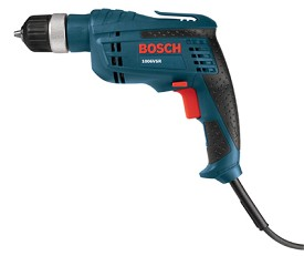 bosch 3 8 6 3 amp corded drill. Black Bedroom Furniture Sets. Home Design Ideas