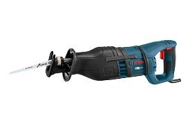 Bosch 140 amp reciprocating saw kit millsupplies bosch 140 amp reciprocating saw kit greentooth Image collections