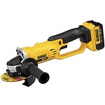 DeWALT 20V Cordless Cut-Off Tool Kit