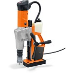 Fein JMU-200U SLUGGER Magnetic Drill Press