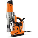 Fein JMA-312-AUTO Fully Automatic SLUGGER Magnetic Drill Press