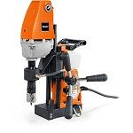 Fein JHM-HolemakerII SLUGGER Magnetic Drill Press