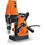 Fein JME-ShortSlugger Magnetic Drill Press