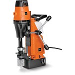 Fein JME-USA5 SLUGGER Magnetic Drill Press