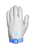 Honeywell Chainextra Mesh Gloves Size 2XS