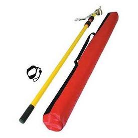 Miller By Honeywell Quickpick Rescue Kit Millsupplies Com