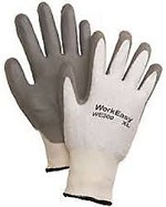 North by Honeywell Workeasy Dyneema Coated Lightweight Gloves Size S