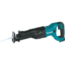 Makita 18V LXT Lithium-Ion Cordless Reciprocating Saw - Bare Tool