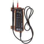 Southwire Voltage/Continuity Tester