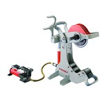 Ridgid Power Pipe Cutter Model 258