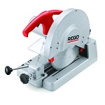 Ridgid 15.0 Amp 115V Dry Cut Saw Model 614