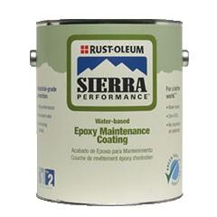 Rust-Oleum 283742 1 Gal  S60/62 Primer Activator - MillSupplies com
