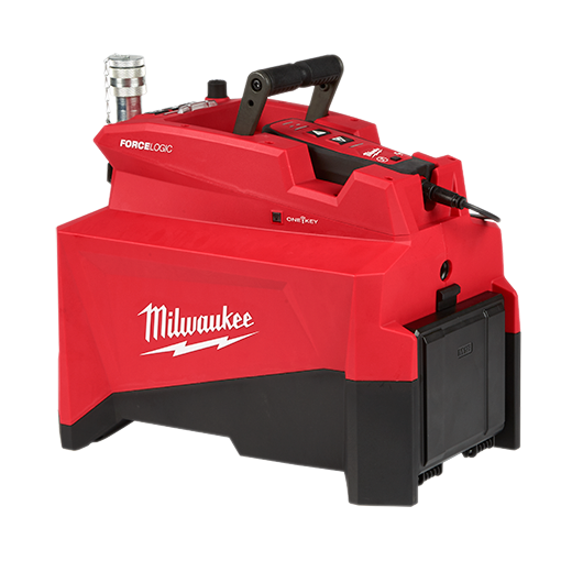 Milwaukee Power Tools - MillSupplies com