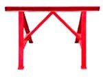 B&B 5' Steel Beam Sawhorse