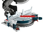Bosch Miter Saw Crown Stop Kit