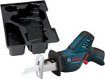 Bosch 12V Max Pocket Cordless Reciprocating Saw - Bare Tool