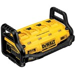 DeWALT FlexVolt Portable Power Station