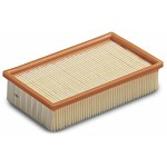 Fein Flat Pleated Filter-Cellulose
