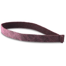 "Fein 23-5/8"" Medium Fleece Belt-1-3/16"" Belt Width"