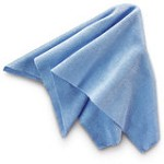 Fein Microfiber Cloth