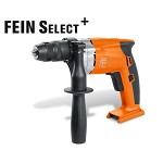Fein ABOP 6 Cordless Single Speed Power Drill