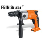 Fein ABOP 13-2 Cordless 2-Speed Power Drill