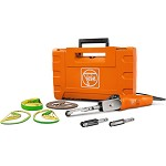 Fein BF 10-280 E Belt File Start Kit