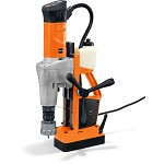 Fein JMU-256U SLUGGER Magnetic Drill Press