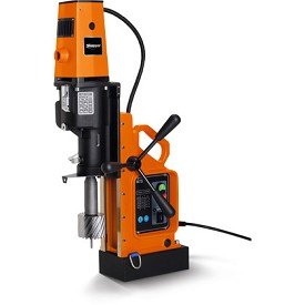 Fein JME-4x4 SLUGGER Magnetic Drill Press