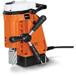 Fein JMC-Magforce SLUGGER Magnetic Drill Press