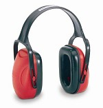 Howard Leight by Honeywell Mach 1 Passive Earmuffs