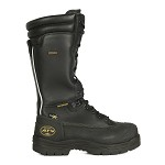 Oliver by Honeywell 65-691 Metatarsal-Guard Mining Work Boots Size 6