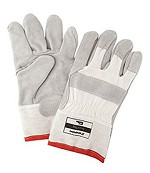 Honeywell GuardDog 100% Kevlar Gloves - Size Universal Ladies