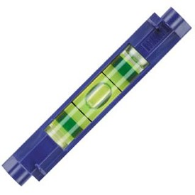 "Irwin 3"" ABS Plastic Line Level"