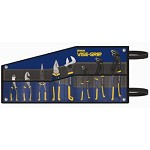 Irwin 8 pc. GrooveLock Pliers Set