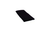 Jackson Safety 14958 CAP Assembly 391 Sweatband-12 pk