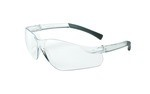 KleenGuard V20 Purity Clear Safety Glasses-Clear Lens