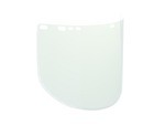 Jackson Safety 29091 Clear F30 Acetate Face Shield-50 pk
