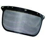 Jackson Safety 29102 Mesh F60 Wire Face Shield-30 pk