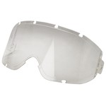 KleenGuard V80 Monogoggle XTR OTG Clear Anti-Fog Replacement Lens