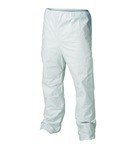 Kimberly-Clark A40 Liquid & Particle Protection Pants-L