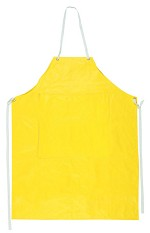 River City Concord Yellow Apron-35