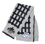 Memphis Dyneema Diamond Tech Sleeve with Silicone Grid-10 Gauge-18
