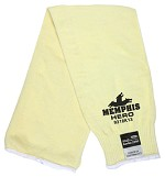 Memphis HERO Kevlar-Steel-Nylon 13-Gauge Sleeve-18