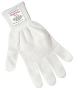 Memphis Survivor Medium Weight Glove-10 Gauge-XLarge