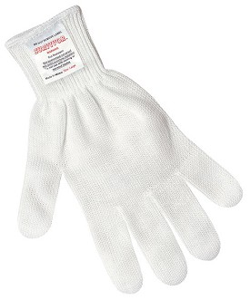 Memphis Survivor Medium Weight Glove-10 Gauge-Medium