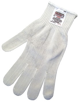 Memphis Steelcore II Medium Weight Glove-10 Gauge-XLarge